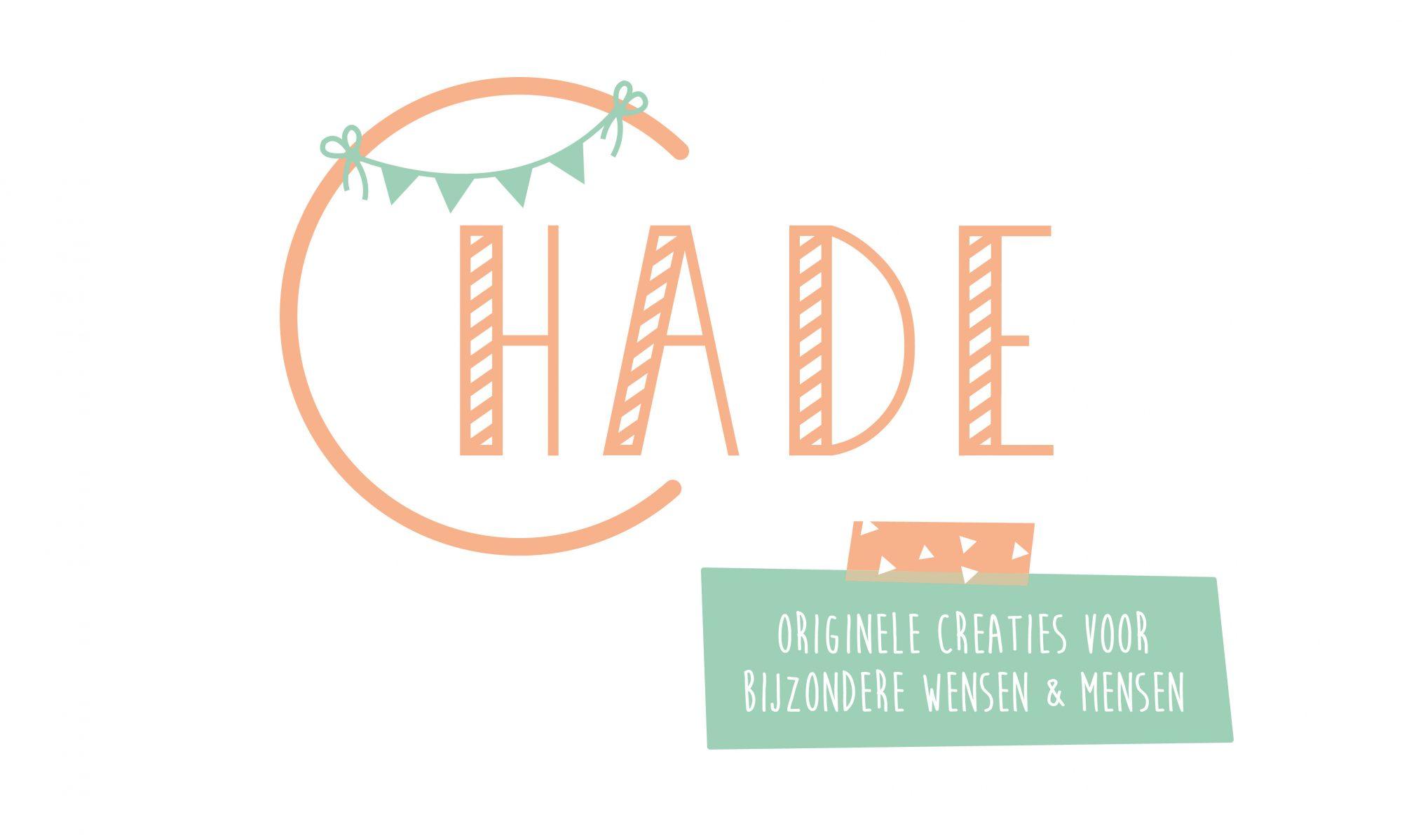 Hade C